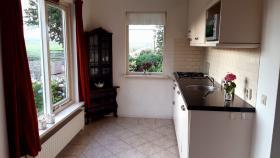 Polderzicht Binnen Keuken 1 1200