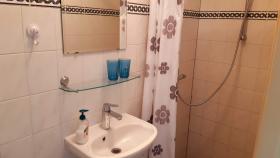 Polderzicht Binnen Badkamer 1 1200
