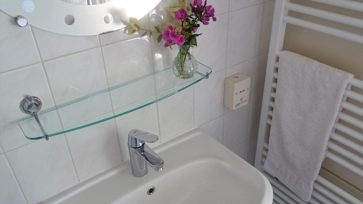 Weidezicht Badkamer 1 1200x675