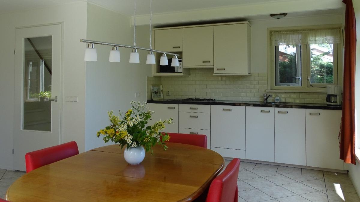 Weidezicht Keuken 2 1200x675 DSC05557